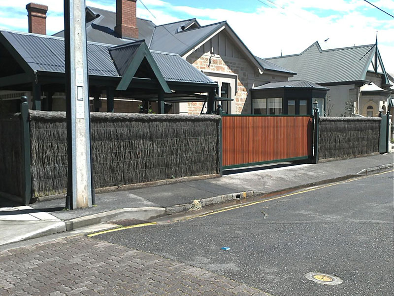 Fence Extension Quotes